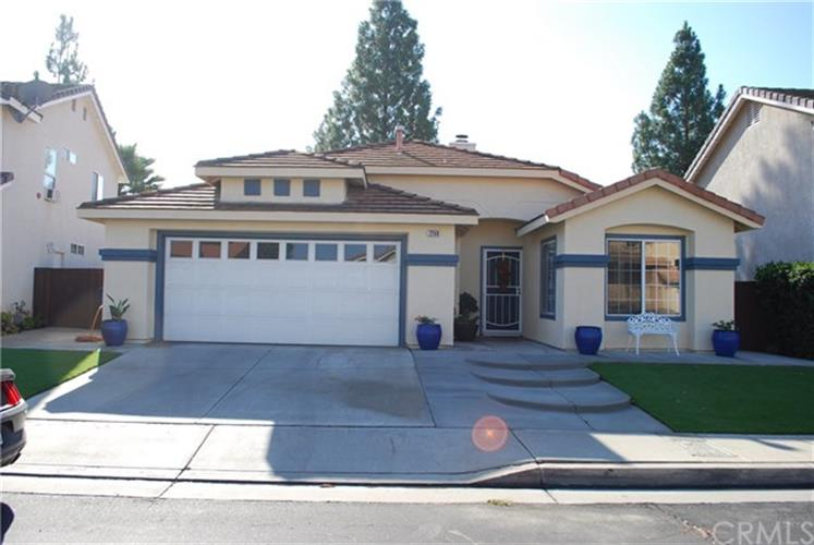 7260 Ayers Rock Road, Riverside, CA 92508 - Image 1