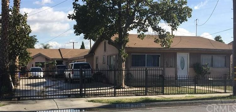 6522 King Avenue, Bell, CA 90201 - Image 1