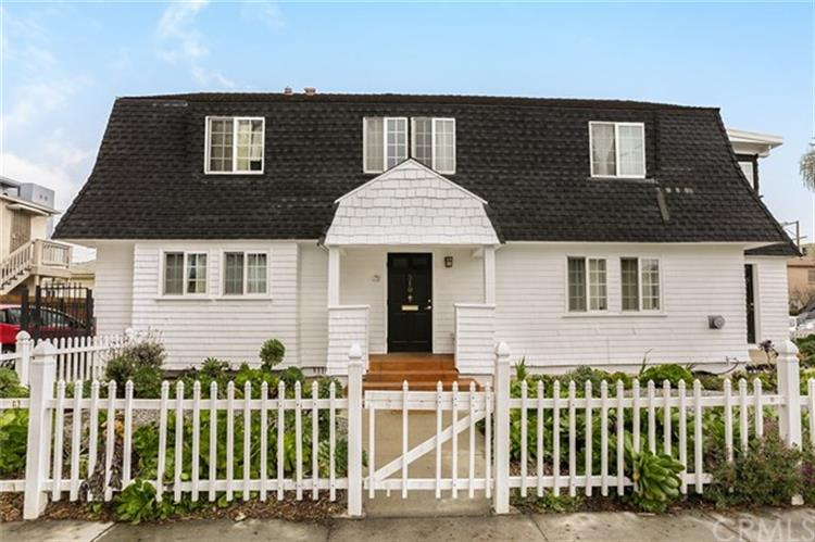 510 Linden Avenue, Long Beach, CA 90802 - Image 1