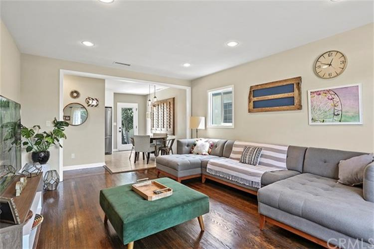 2298 Pepperwood Avenue, Long Beach, CA 90815 - Image 1