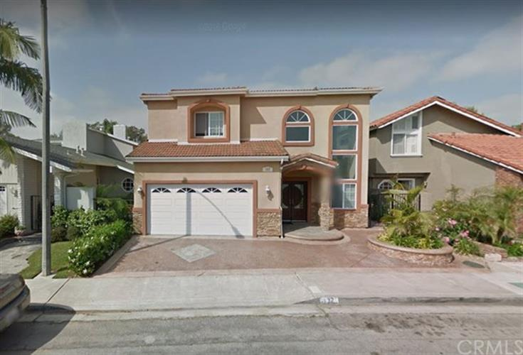 137 The Masters Circle, Costa Mesa, CA 92627 - Image 1