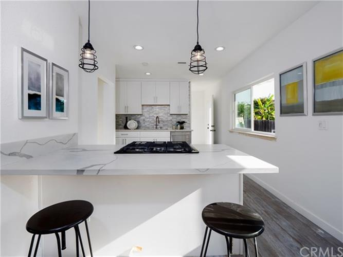 1714 E 7th Street, Long Beach, CA 90813 - Image 1