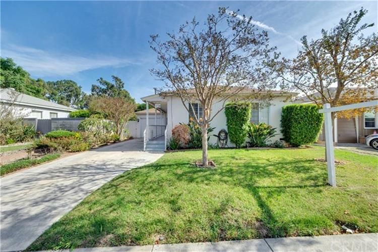5738 Pennswood Avenue, Lakewood, CA 90712 - Image 1