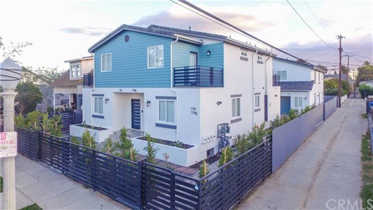 1118 w 39th place los angeles ca 90037 for rent mls sb18041118