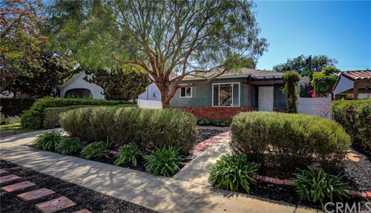 3965 Beethoven Street, Los Angeles, CA 90066
