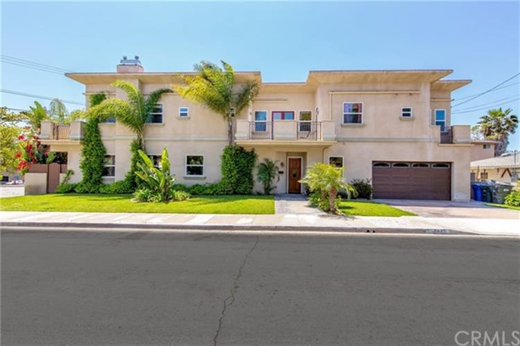 2620 Huntington Lane, Redondo Beach, CA 90278
