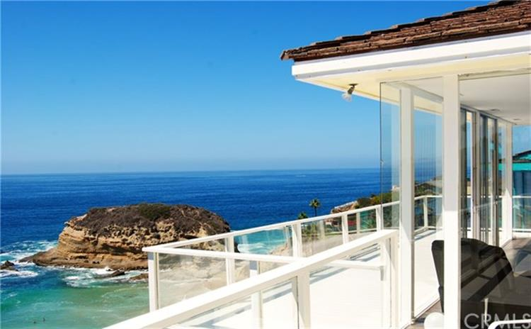 10 Mar Vista, Laguna Beach, CA 92651 - Image 1