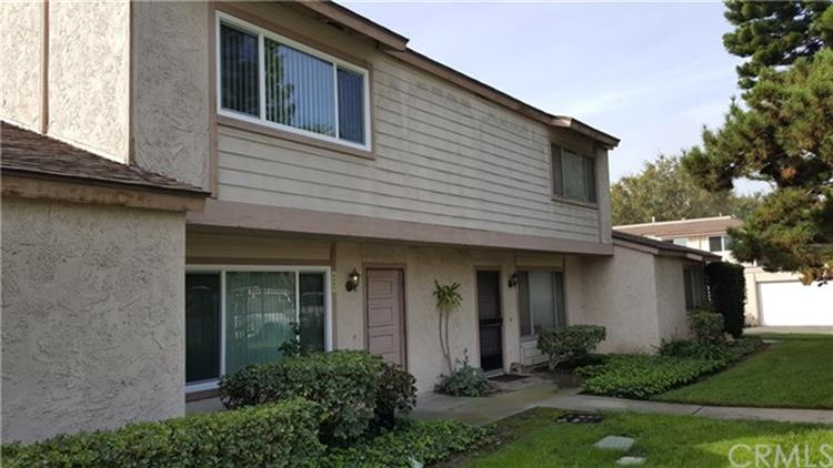 8462 Central Avenue, Garden Grove, CA 92844 - Image 1