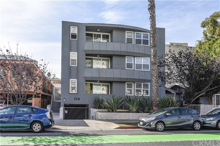 1114 6th Street, Santa Monica, CA 90403 - Image 1