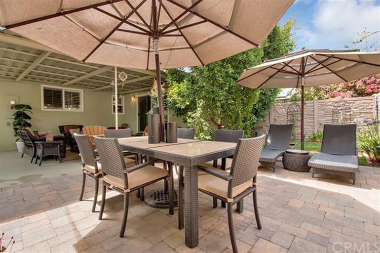 4944 Ledge Avenue, Toluca Lake, CA 91601 - Image 1