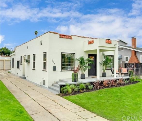 1828 W 84th Street, Los Angeles, CA 90047 - Image 1