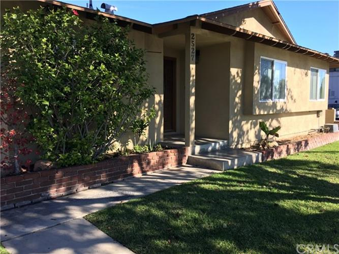 2527 W 225th Place, Torrance, CA 90505 - Image 1