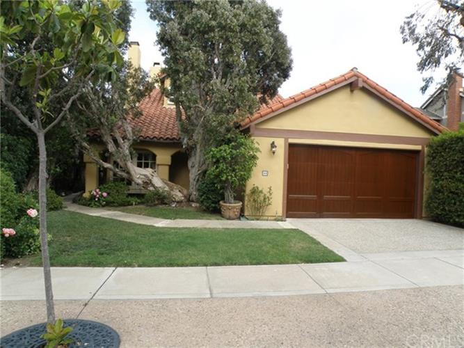 44 Village Circle, Manhattan Beach, CA 90266 - Image 1