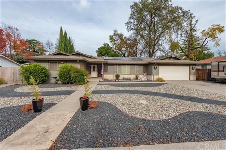 4 Highland Circle, Chico, CA 95926 - Image 1