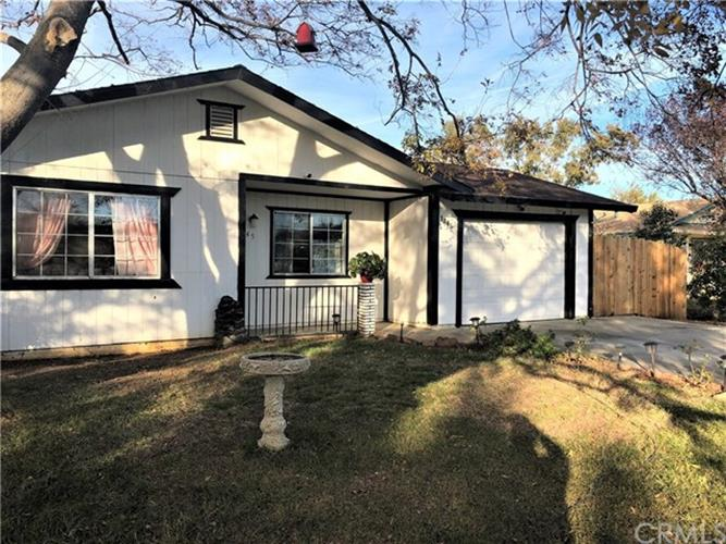 1145 Green Street, Willows, CA 95988 - Image 1
