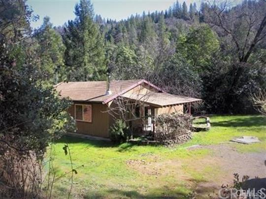 26 Fair Weather Court, Berry Creek, CA 95916 - Image 1