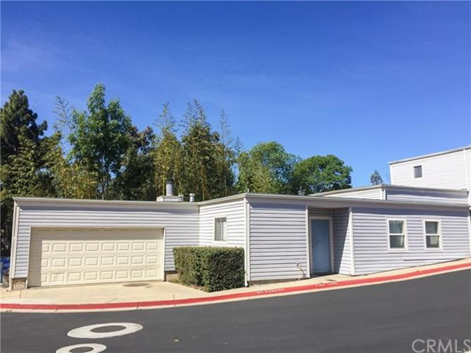 2801 Johnson Avenue, San Luis Obispo, CA 93401