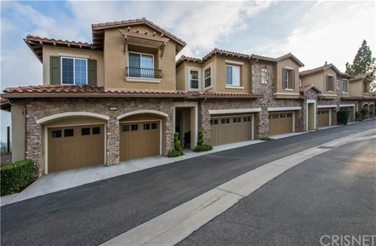 21956 Cortina Place, Chatsworth, CA 91311