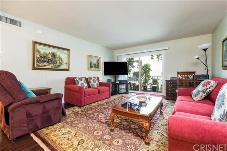 5460 White Oak Avenue, Encino, CA 91316 - Image 1