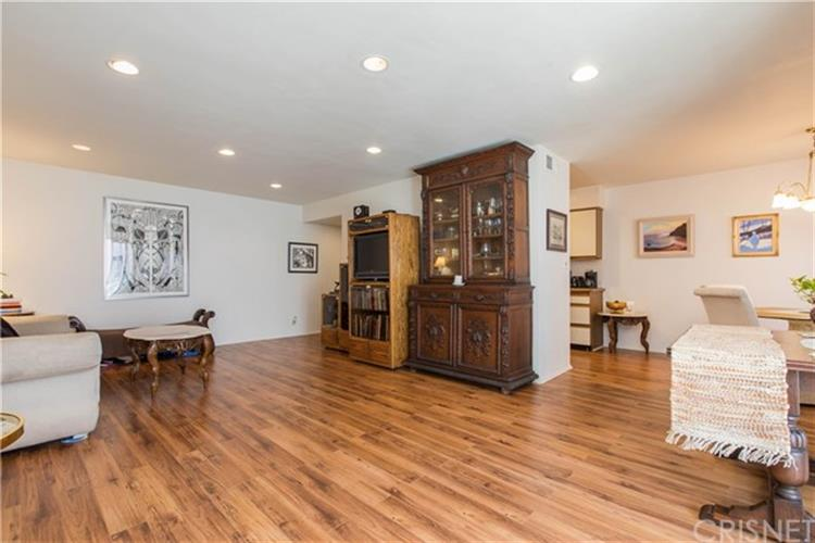 4487 Colbath Avenue, Sherman Oaks, CA 91423 - Image 1