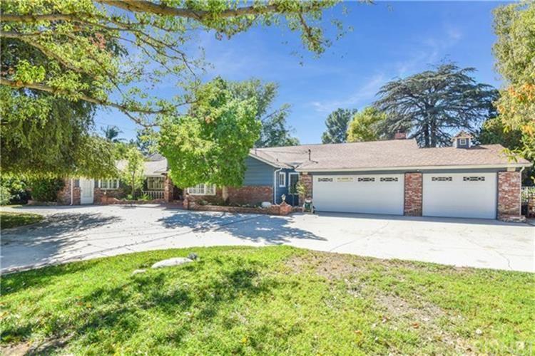 8653 Louise Avenue, Northridge, CA 91325 - Image 1
