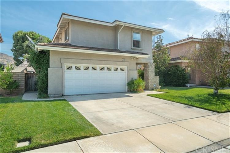 1558 River Wood Court, Simi Valley, CA 93063 - Image 1