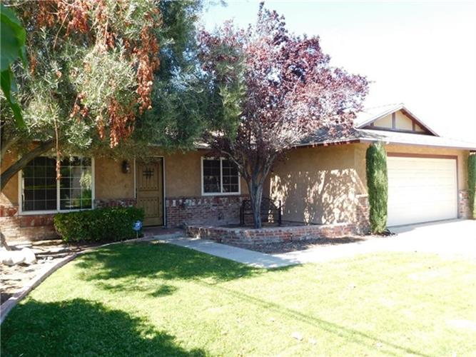 43819 Lively Avenue, Lancaster, CA 93536 - Image 1