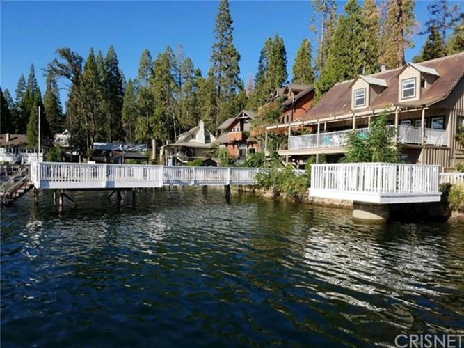 53694 Road 432, Bass Lake, CA 93604 - Image 1