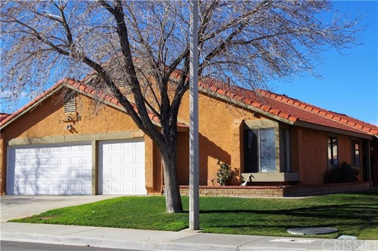 37133 Kelly Court, Palmdale, CA 93550 - Image 1
