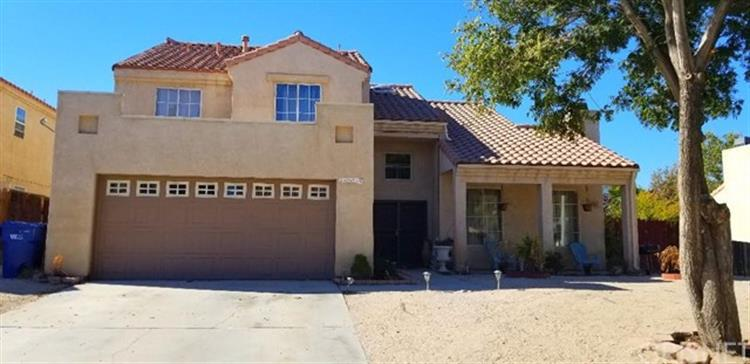 36439 Clearwood Court, Palmdale, CA 93550 - Image 1