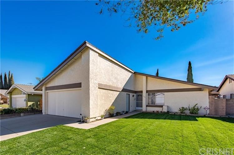 3988 Frandon Court, Simi Valley, CA 93063 - Image 1