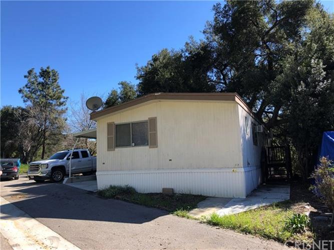 23500 The Old Road, Newhall, CA 91321 - Image 1