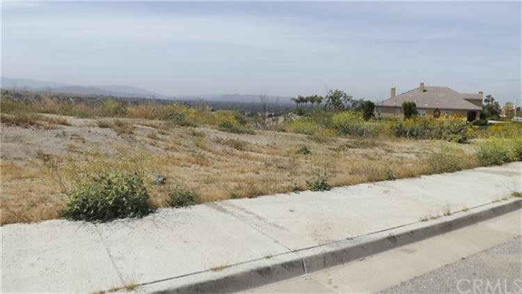 1 Horizon View, Riverside, CA 92522