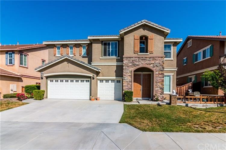 40310 Hannah Way, Murrieta, CA 92563