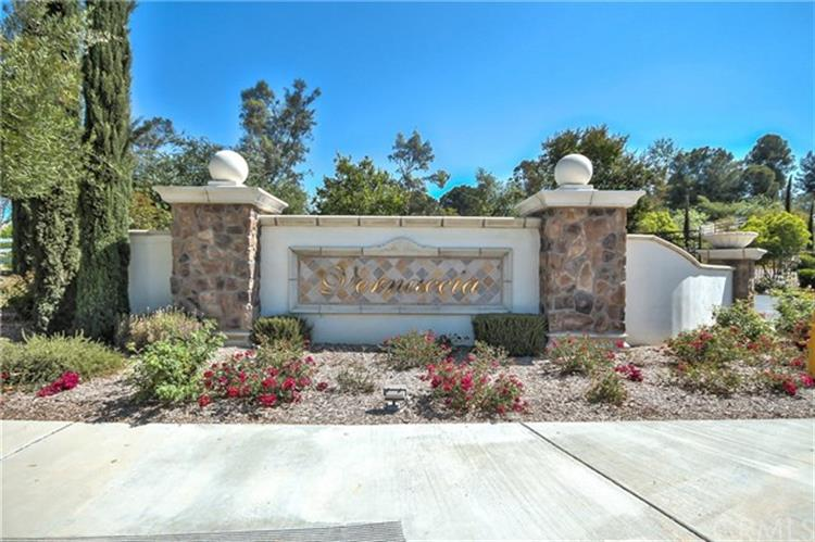 29951 Chantelle Court, Temecula, CA 92592