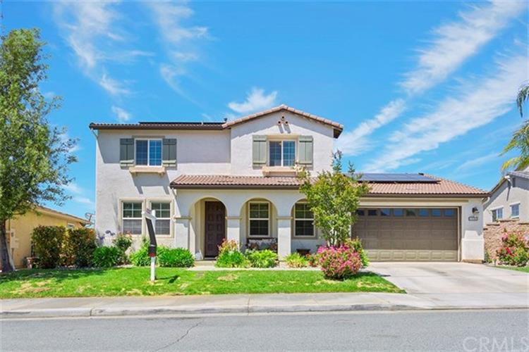 35512 Byron, Beaumont, CA 92223