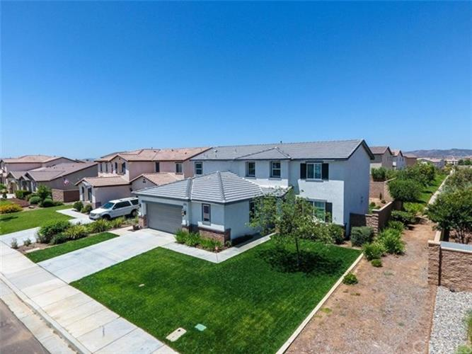 34875 Kooden Road, Winchester, CA 92596