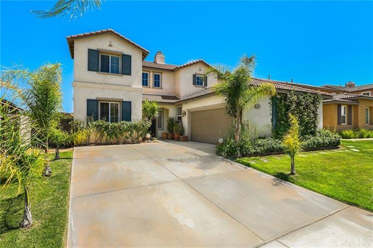 36274 Joltaire Way, Winchester, CA 92596