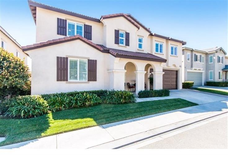 27365 Bottle Brush Way, Murrieta, CA 92562