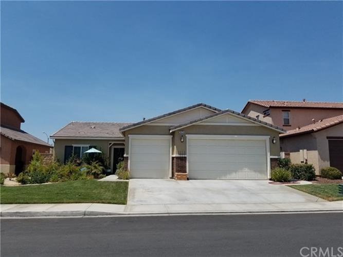 36216 Pursh Drive, Lake Elsinore, CA 92532