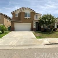 34070 Pamplona Avenue, Murrieta, CA 92563 - Image 1