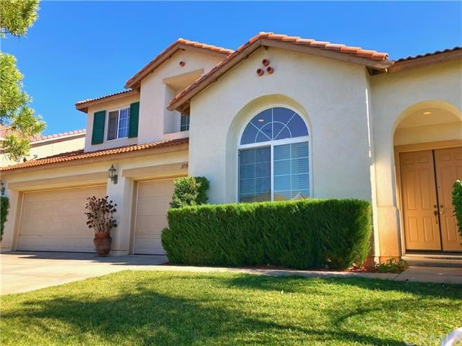 31399 Janelle Lane, Winchester, CA 92596 - Image 2