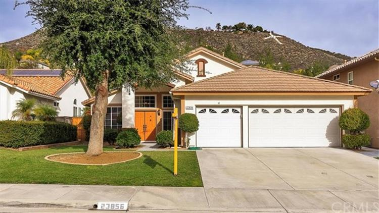 23856 Via Madrid, Murrieta, CA 92562 - Image 1