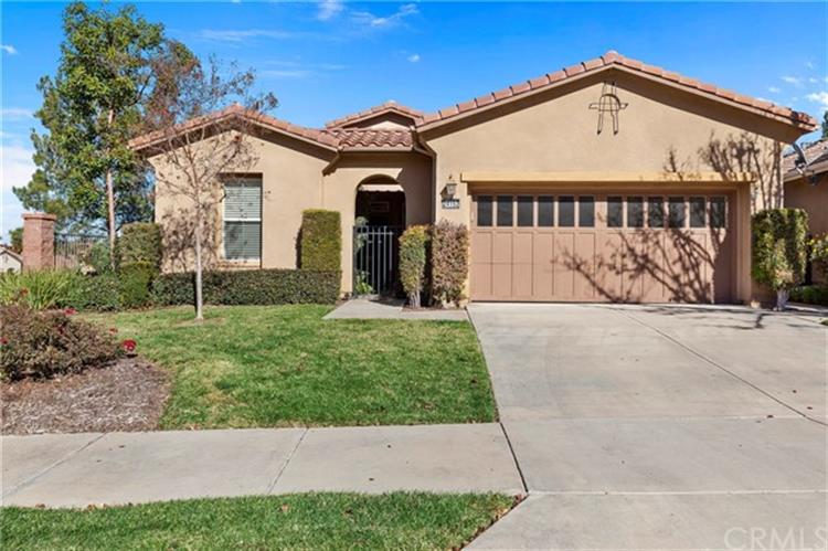 24152 Songsparrow Lane, Corona, CA 92883 - Image 1