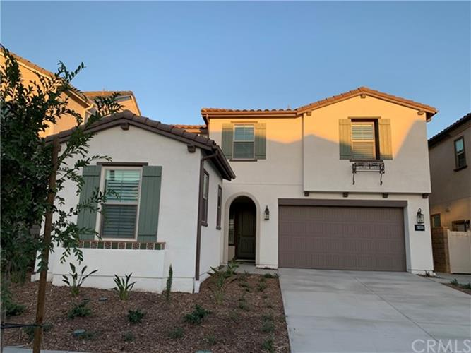 4865 S Starry Night Lane, Ontario, CA 91762 - Image 1