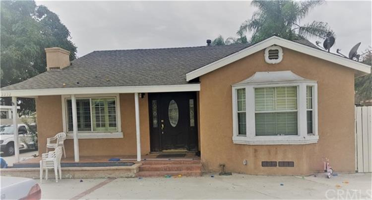 2232 W Channing Street, West Covina, CA 91790 - Image 1