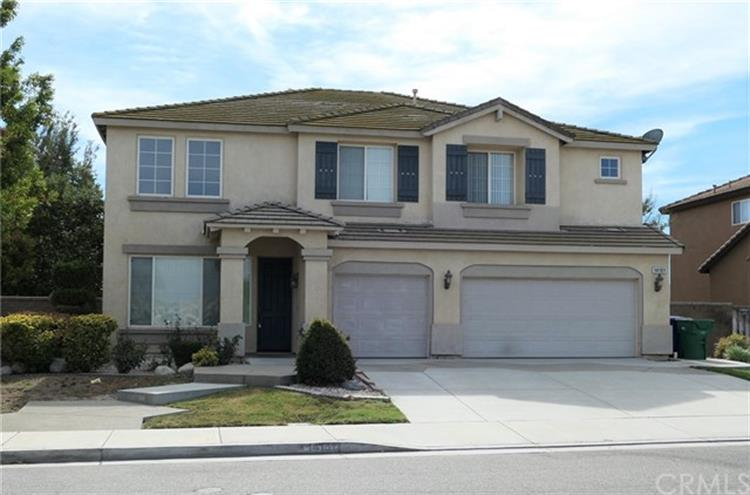 14181 Harvest Valley Avenue, Corona, CA 92880 - Image 1