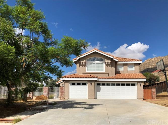21110 Boccaccio Court, Moreno Valley, CA 92557 - Image 1