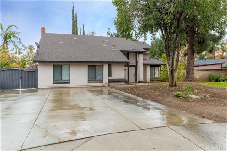 3879 Middleton Place, Riverside, CA 92505 - Image 1