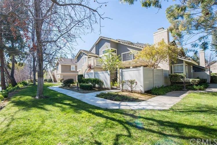 2606 S Quarry Lane, Diamond Bar, CA 91789 - Image 1